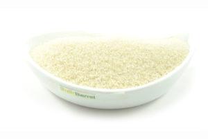 Sugars | Bulk Barrel